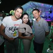 event phuket Meet and Greet with DJ Paul Oakenfold at XANA Beach Club 072.JPG