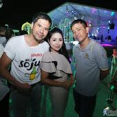 event phuket Meet and Greet with DJ Paul Oakenfold at XANA Beach Club 072.JPG