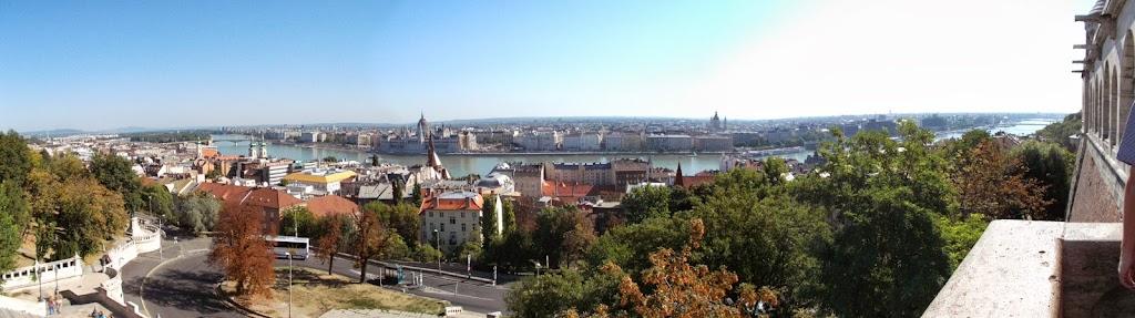AAPG Budapest Education Days 2013 - DSCF1352.JPG