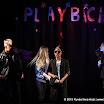 Playback 2015 @ Kunda Klubi www.kundalinnaklubi.ee 001.jpg