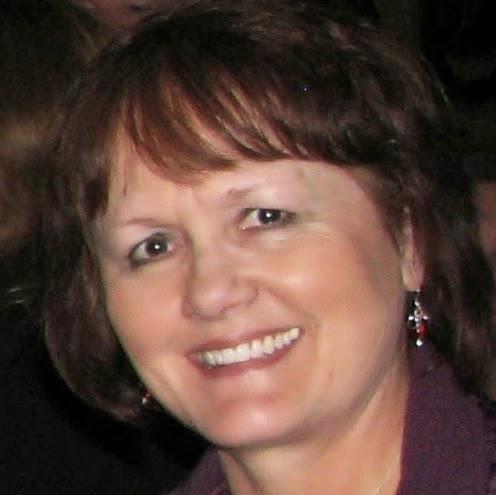 Karen Tyson