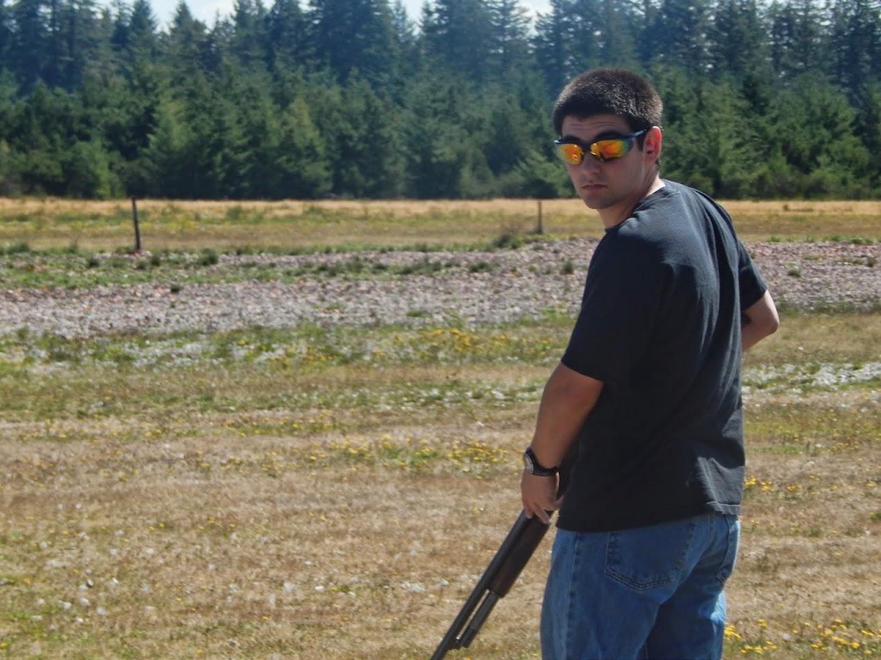 Shooting Sports Aug 2014 - DSCN1951.JPG