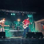 Barraques de Palamós 2003 (52).jpg