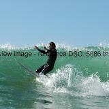 DSC_5086.thumb.jpg