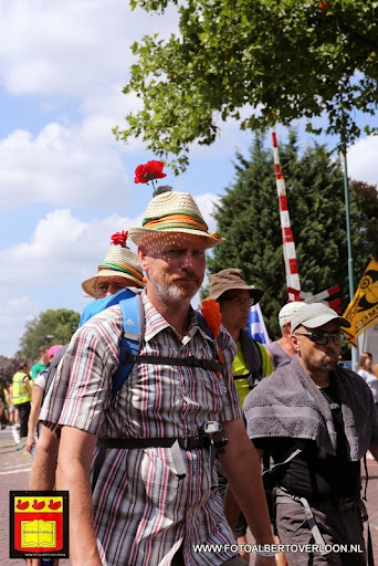 Vierdaagse Nijmegen De dag van Cuijk 19-07-2013 (173).JPG