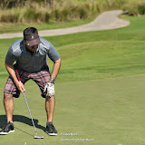 OLGC Golf Tournament 2015 - 178-OLGC-Golf-DFX_7594.jpg