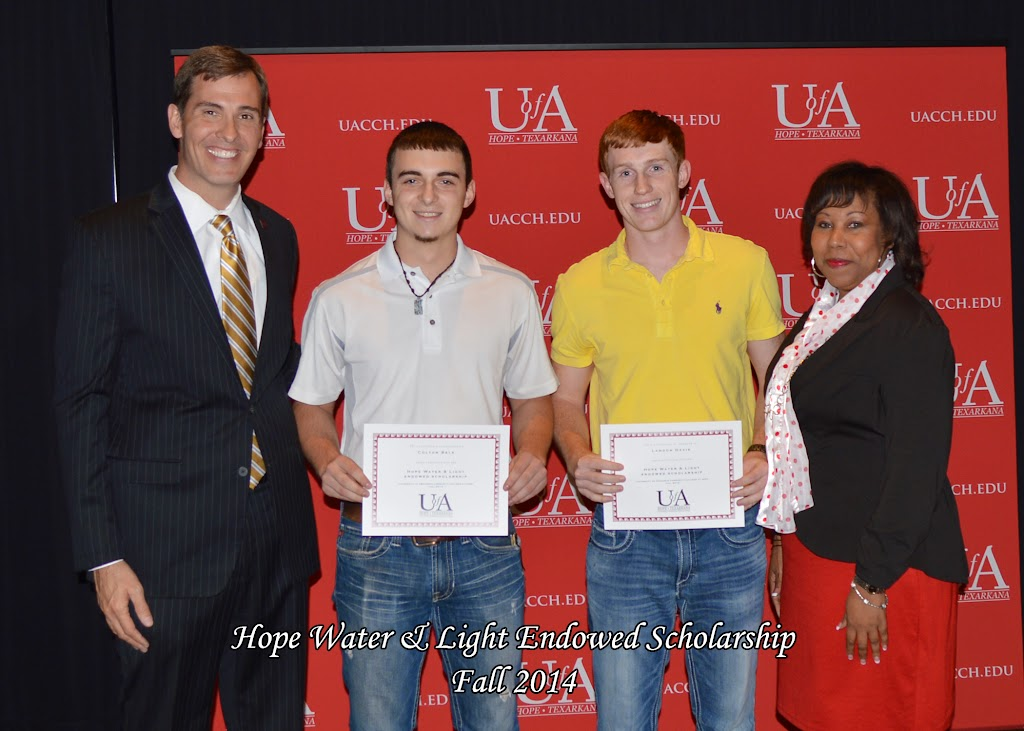 Scholarship Awards Ceremony Fall 2014 - HWL%2BGroup.jpg