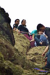 Gunung Munara nikon 8 Maret 2015 11