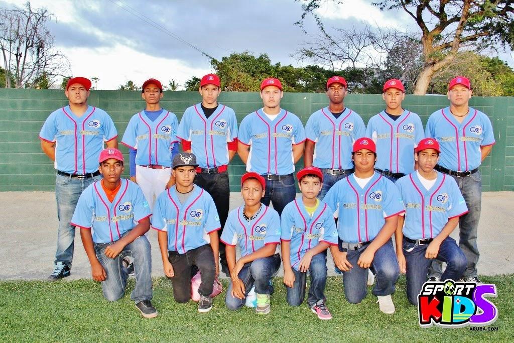 Apertura di wega nan di baseball little league - IMG_0908.JPG