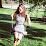 Lisa DiMatteo's profile photo