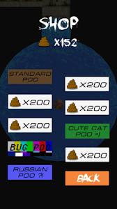 ZigZag Poo screenshot 2