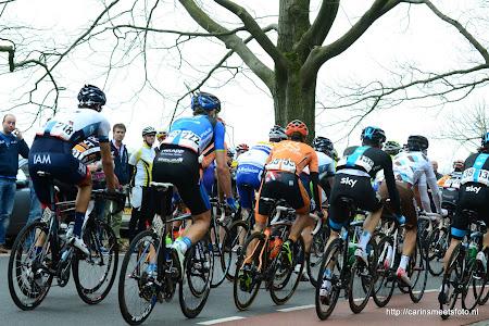 2013-04-14 Amstel Gold Race