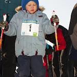 18.02.12 41. Tartu Maraton TILLUsõit ja MINImaraton - AS18VEB12TM_066S.JPG