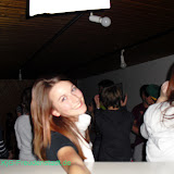 2011FirmWEB - FirmweBCIMG3868.jpg