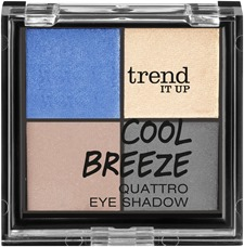 4010355285973_trend_it_up_Cool_Breeze_Eye_Shadow_020