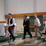 Day of the Migrant and Refugee 2015 - IMG_5603.JPG