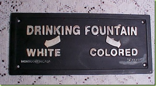 segregation-drinking-fountain[6]