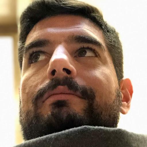 Sebastianmalvarez