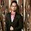 varun kharbanda's profile photo