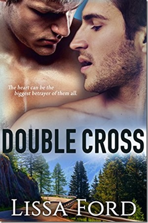 double cross_thumb[1]