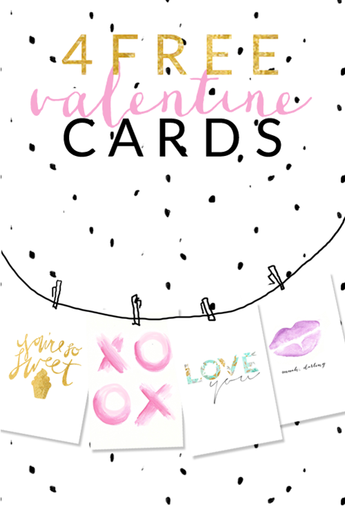 valentine-card-freebie