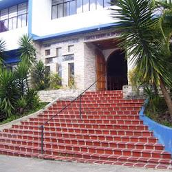 Instituto Universitario Pedagógico Monseñor Arias Blanco's profile photo