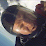 Phil Ballbach's profile photo