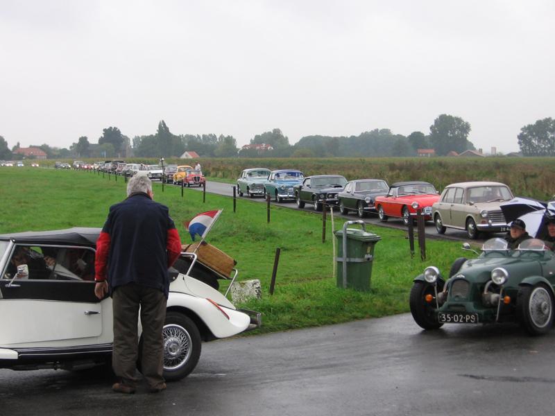 Jaarevenement 2008 - VOC_rondrit_13_sept_2008_Land_van_Maas_en_Waal_006.jpg