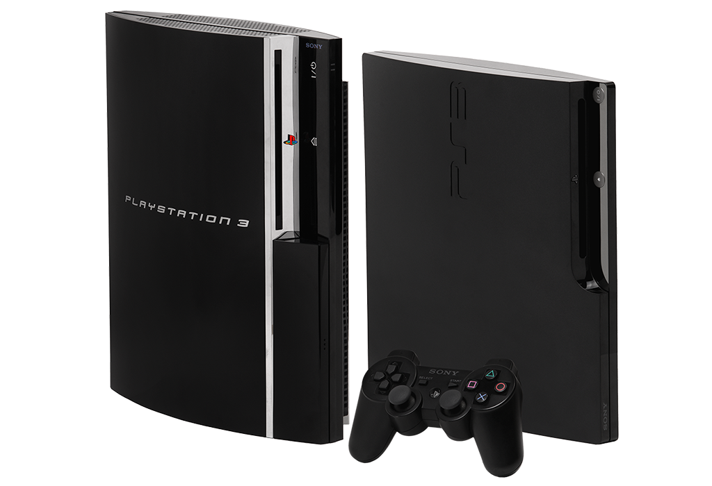 PlayStation_3.