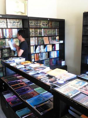 kita-kitab-klasik-juga-tersedia-di-toko-beirut-yogya