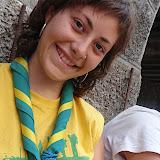 Campaments dEstiu 2010 a la Mola dAmunt - campamentsestiu382.jpg