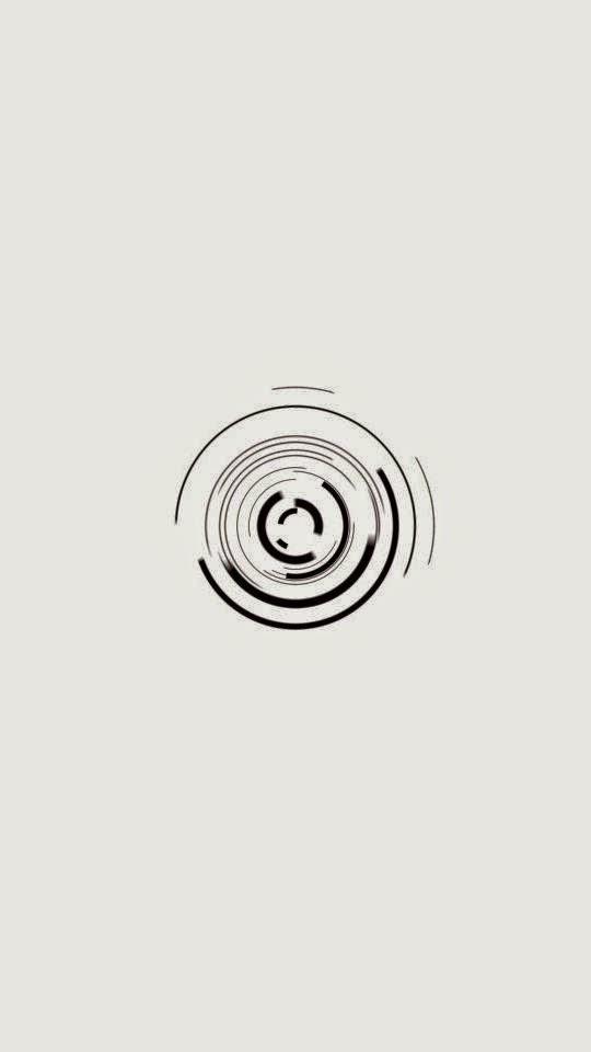 CUSTOM BOOT ANIMATION ~ KITKAT ROMS