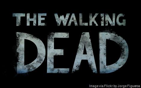 Dead-companies-walking