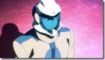Gundam Orphans - 13 -20