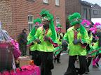 carnaval 2121.jpg
