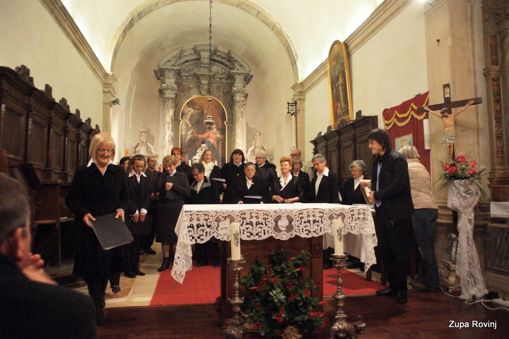 Nastup zborova 2011 - DSC03163.JPG