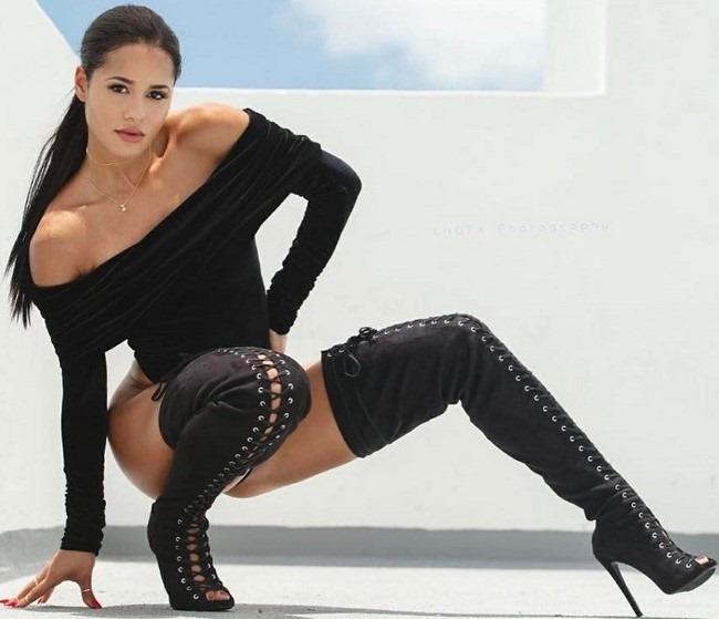 modelo-fitness-e-personal-trainer-katya-elise-henry-blog-do-heroi (21)