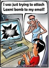 images-diwali