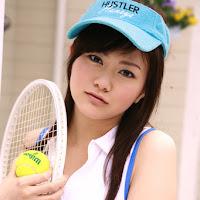 [DGC] 2008.04 - No.564 - Akiko Seo (瀬尾秋子) 001.jpg