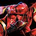 Flash Filminin Çekimleri Geçici Olarak Durduruldu!