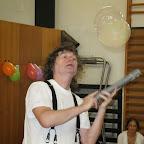 Bublinář 081.jpg