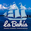 La Bahía Eventos's profile photo