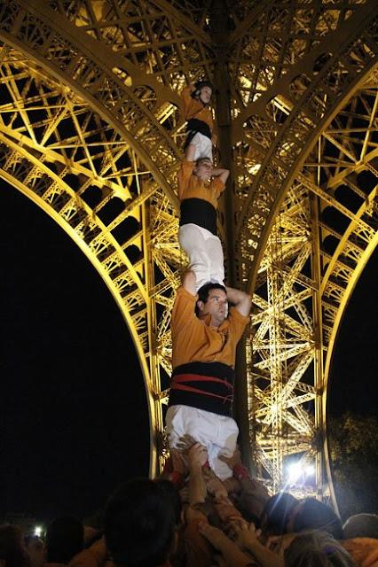 Sagals dOsona a París - 100000832616908_658540.jpg