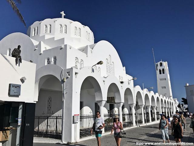 catedral-fira-santorini.JPG
