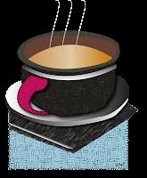 Chai Time #1