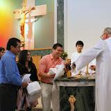 Baptism June 2016 - IMG_2735.JPG