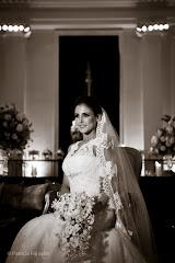 Foto 0413pb. Marcadores: 30/09/2011, Casamento Natalia e Fabio, Fotos de Vestido, Internovias, Rio de Janeiro, Vestido, Vestido de Noiva