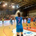 Krim-Ajdovščina_finalepokala16_038_270316_UrosPihner.jpg