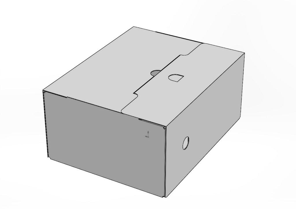 Arteport_3D_modelovani_00006