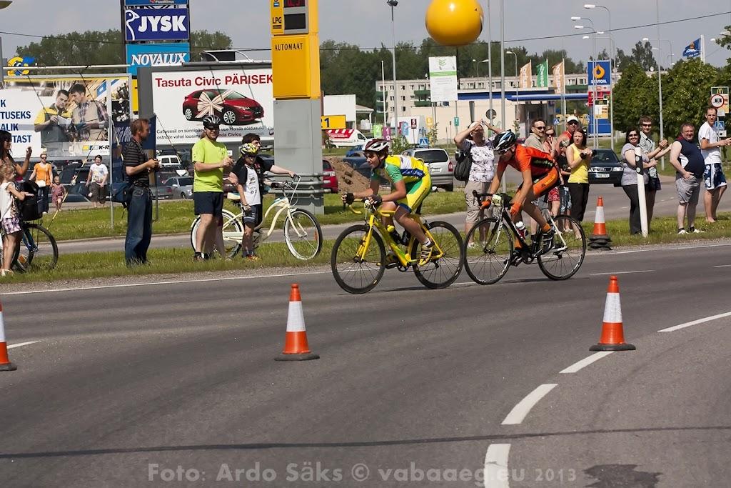 2013.06.02 SEB 32. Tartu Rattaralli 135 ja 65 km - AS20130602TRR_443S.jpg